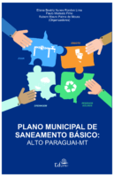 PMSB_Alto Paraguai