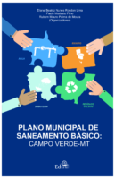 PMSB_Campo Verde