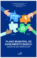 PMSB_Gaucha do Norte