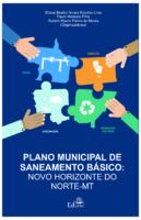 PMSB_Novo Horizonte Do Norte