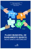 PMSB_Novo Santo Antonio