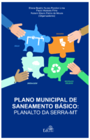 PMSB_Planalto da Serra