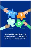 PMSB_Pontal do Araguaia_PMSB