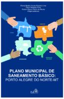 PMSB_Porto Alegre do Norte