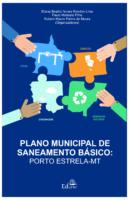 PMSB_Porto Estrela