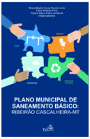 PMSB_Ribeirão Cascalheira