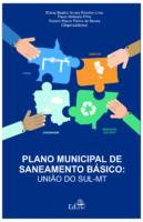 PMSB_União do Sul