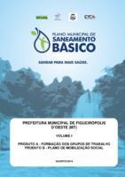 PMSB_FIGUEIROPOLIS D'OESTE