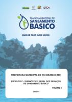 PMSB_RIO BRANCO