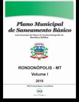 PMSB_RONDONOPOLIS