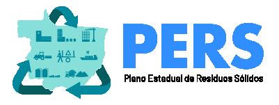 """""""Repescagem"""" inclui novos municípios na discussão do status do PERS"""